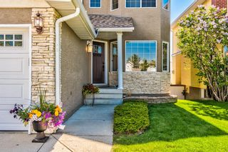 Photo 7: 34 Arbour Crest Close NW in Calgary: Arbour Lake Detached for sale : MLS®# A1116098