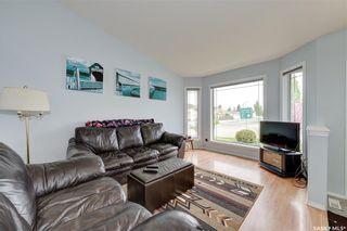 Photo 11: 102 Overholt Crescent in Saskatoon: Arbor Creek Residential for sale : MLS®# SK856160