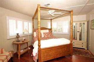 Photo 13: CARLSBAD SOUTH Manufactured Home for sale : 2 bedrooms : 7335 San Bartolo in Carlsbad