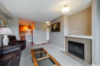 """Photo 4: 225 8880 202 Street in Langley: Walnut Grove Condo for sale in """"The Residences"""" : MLS®# R2396369"""