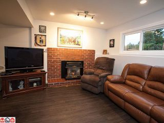 Photo 9: 5811 248TH Street in Langley: Salmon River House for sale : MLS®# F1226145