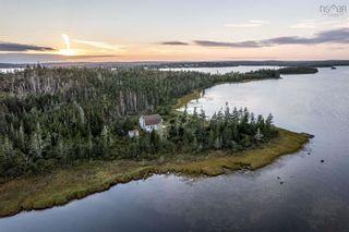 Photo 4: 4B-08 Block in Porters Lake: 31-Lawrencetown, Lake Echo, Porters Lake Residential for sale (Halifax-Dartmouth)  : MLS®# 202125533