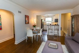 Photo 8: 524 Ash Street in Winnipeg: River Heights North Residential for sale (1C)  : MLS®# 202114040