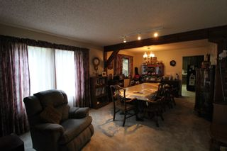Photo 9: 3848 Squilax Anglemont Road in Scotch Creek: North Shuswap House for sale (Shuswap)  : MLS®# 10134074