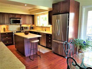 "Photo 7: 5455 CHAMBERLAYNE Avenue in Delta: Neilsen Grove House for sale in ""Victory Estates"" (Ladner)  : MLS®# R2558607"