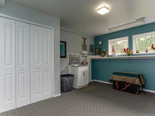Photo 69: 4651 Maple Guard Dr in BOWSER: PQ Bowser/Deep Bay House for sale (Parksville/Qualicum)  : MLS®# 811715