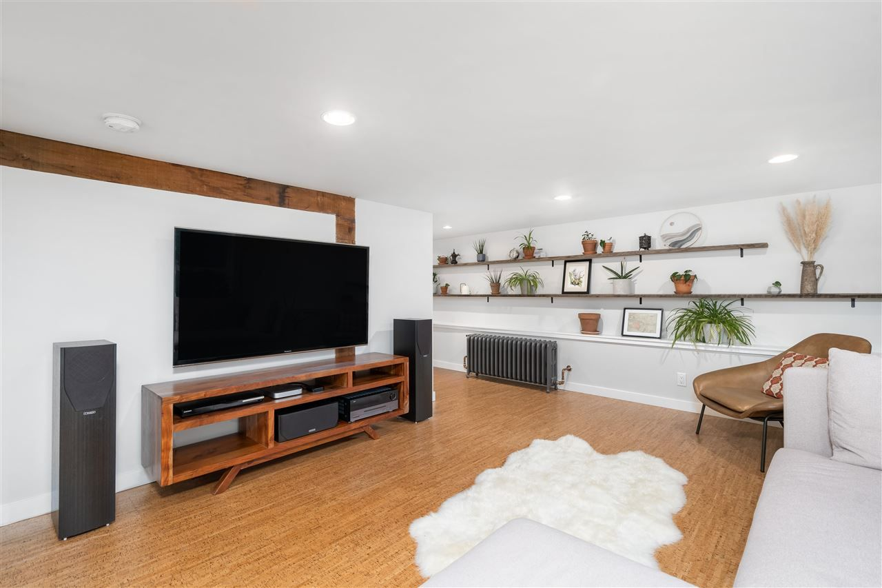 Photo 26: Photos: 849 DURWARD Avenue in Vancouver: Fraser VE House for sale (Vancouver East)  : MLS®# R2584821