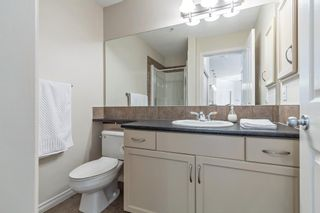 Photo 25: 233 30 Sierra Morena Landing SW in Calgary: Signal Hill Apartment for sale : MLS®# A1048422