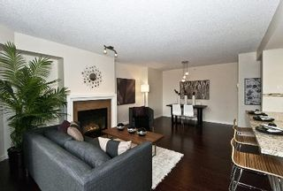 Photo 7: FABULOUS RENOVATED UNIT!