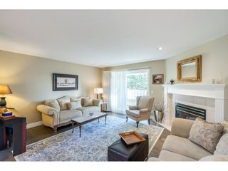 """Photo 16: 214 13888 70 Avenue in Surrey: East Newton Townhouse for sale in """"CHELSEA GARDENS"""" : MLS®# R2529339"""