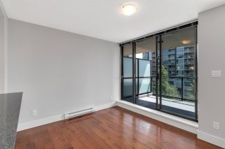 """Photo 17: 605 2959 GLEN Drive in Coquitlam: North Coquitlam Condo for sale in """"THE PARC"""" : MLS®# R2476453"""