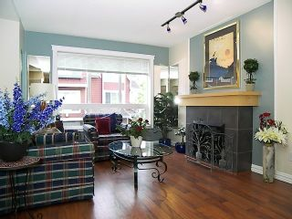 Photo 3: 29 15168 36 Avenue in Solay: Home for sale : MLS®# F2715937
