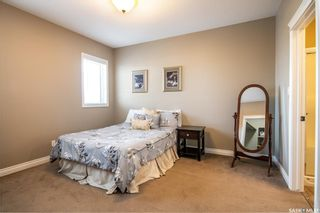 Photo 13: 855 McCormack Road in Saskatoon: Parkridge SA Residential for sale : MLS®# SK846851