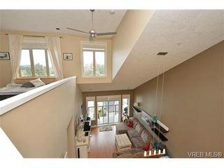 Photo 11: 508 623 Treanor Ave in VICTORIA: La Thetis Heights Condo for sale (Langford)  : MLS®# 736438