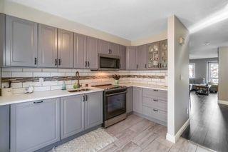 Photo 15: 526 895 Maple Avenue in Burlington: Brant Condo for sale : MLS®# W5132235