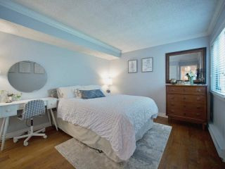 """Photo 17: 1351 W 8TH Avenue in Vancouver: Fairview VW Townhouse for sale in """"FAIRVIEW VILLAGE"""" (Vancouver West)  : MLS®# R2578868"""