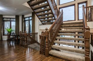 Photo 22: 5 ELVEDEN SW in Calgary: Springbank Hill Detached for sale : MLS®# A1046496