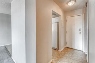 Photo 4: 1101 1330 15 Avenue SW in Calgary: Beltline Apartment for sale : MLS®# A1124007