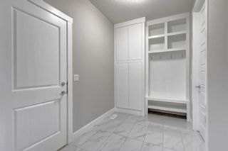 Photo 24: 1406 Price Close: Carstairs Detached for sale : MLS®# C4300238
