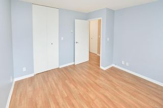 Photo 19: 306 325 Maitland St in : VW Victoria West Condo for sale (Victoria West)  : MLS®# 877935
