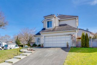 Photo 3: 23358 123 Place in Maple Ridge: East Central House for sale : MLS®# R2548135