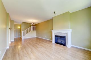 Photo 7: 51 2978 WHISPER WAY in Coquitlam: Westwood Plateau Townhouse for sale : MLS®# R2473168