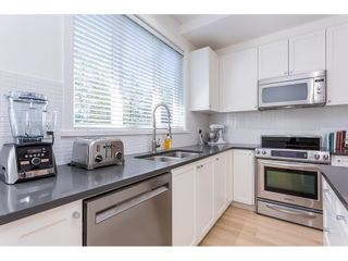 """Photo 7: 14 2487 156 Street in Surrey: King George Corridor Townhouse for sale in """"Sunnyside"""" (South Surrey White Rock)  : MLS®# R2617139"""