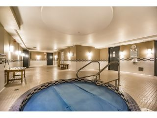 Photo 20:  in Vancouver West: Condo for sale : MLS®# R2076164