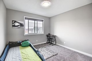 Photo 26: 137 Redstone Common NE in Calgary: Redstone Semi Detached for sale : MLS®# A1132067