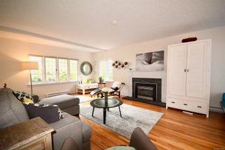 Photo 7: 1682 Beach Dr in : OB North Oak Bay House for sale (Oak Bay)  : MLS®# 871639