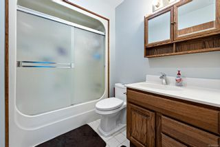 Photo 35: 699 Ash St in : CR Campbell River Central House for sale (Campbell River)  : MLS®# 876404