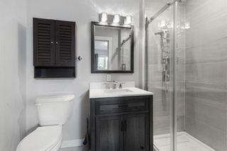 Photo 12: 412 Arlington Drive SE in Calgary: Acadia Detached for sale : MLS®# A1134169