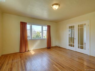 Photo 10: 1141 May St in VICTORIA: Vi Fairfield West House for sale (Victoria)  : MLS®# 837539