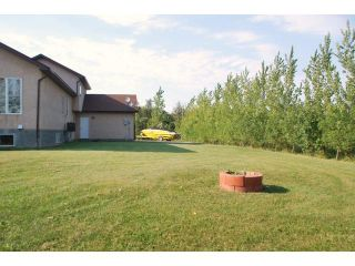 Photo 7: 130 FORBES Road in WINNIPEG: South St Vital Residential for sale (South East Winnipeg)  : MLS®# 1017283