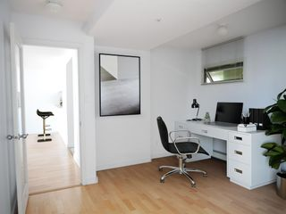 """Photo 23: 511 555 ABBOTT Street in Vancouver: Downtown VW Condo for sale in """"PARIS PLACE"""" (Vancouver West)  : MLS®# R2595361"""