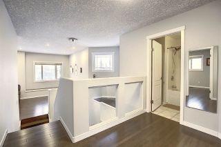 Photo 17: 523 KLARVATTEN LAKE WYND Wynd in Edmonton: Zone 28 House for sale : MLS®# E4226587
