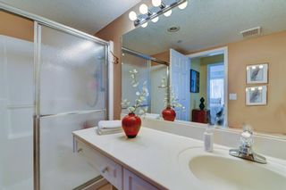 Photo 42: 148 6868 Sierra Morena Boulevard SW in Calgary: Signal Hill Apartment for sale : MLS®# A1077114