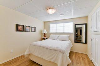 Photo 21: 44 Gablehurst Crescent in Winnipeg: River Park South Residential for sale (2F)  : MLS®# 202101418