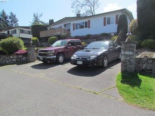 Photo 23: 28 70 Cooper Rd in VICTORIA: VR Glentana Manufactured Home for sale (View Royal)  : MLS®# 838209