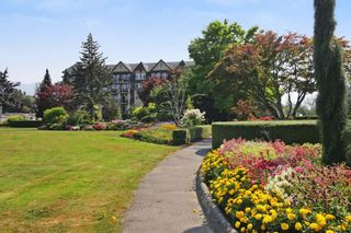 """Photo 18: 408 8531 YOUNG Road in Chilliwack: Chilliwack W Young-Well Condo for sale in """"AUBURN RETIREMENT"""" : MLS®# R2293451"""