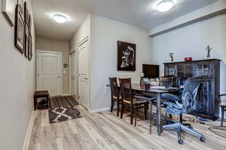 Photo 9: 402 406 Cranberry Park SE in Calgary: Cranston Apartment for sale : MLS®# A1093591