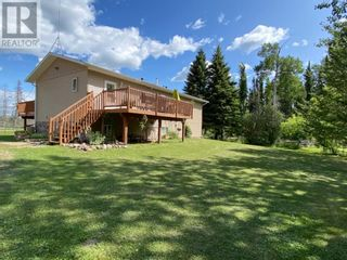 Photo 30: 57331 Range Road 100 in Rural Lac Ste. Anne County: Agriculture for sale : MLS®# A1137596