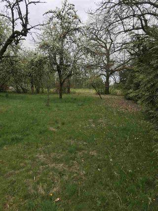 Photo 3: 24542 DEWDNEY TRUNK Road in Maple Ridge: Websters Corners Land for sale : MLS®# R2453019