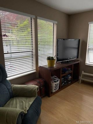 Photo 6: 8 8805 Central St in : NI Port Hardy Row/Townhouse for sale (North Island)  : MLS®# 875691