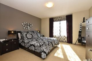 Photo 31: 135 2501 Windsor Park Road in Regina: Windsor Park Residential for sale : MLS®# SK707773