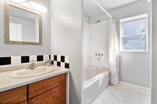 Photo 28: 1129 S Alder St in : CR Willow Point House for sale (Campbell River)  : MLS®# 886145