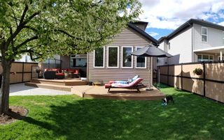 Photo 43: 134 Coverton Heights NE in Calgary: Coventry Hills Detached for sale : MLS®# A1071976
