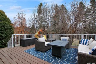 Photo 41: 2926 Huget Place in Regina: Gardiner Heights Residential for sale : MLS®# SK851966