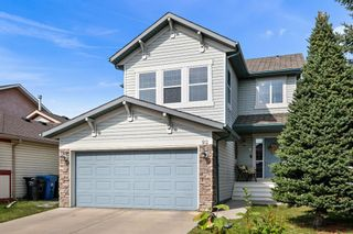 Main Photo: 92 Panamount Lane NW in Calgary: Panorama Hills Detached for sale : MLS®# A1146694