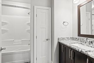 Photo 24: 4508 65 Avenue: Cold Lake House for sale : MLS®# E4209187